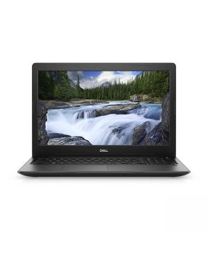 Dell Vostro 3590 i5 15.6 4GB 1TB DRW W10P McAfee-Image 1
