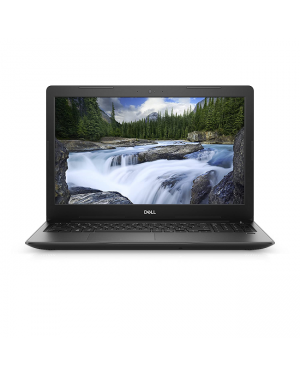Dell Vostro 3590 i5 15.6 4GB 1TB DRW Ubuntu McAfee-Image 1