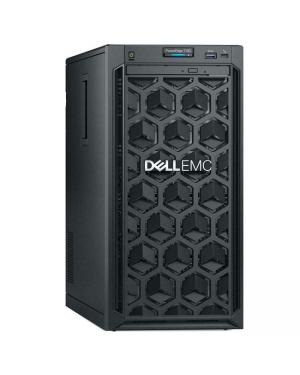 Dell PowerEdge T140 Server-Image 2