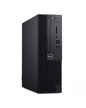 Dell Optiplex 3070 SFF i3-9100 4GB 1TB W10P 3Y-Image 2