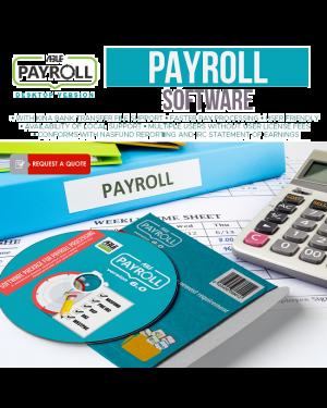 Able Payroll