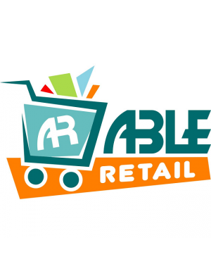 Able RETAIL Point-Of-Sale Software-Image 1