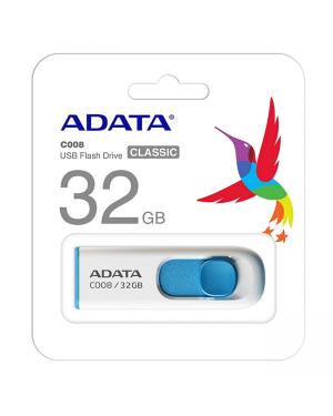 Adata 32GB USB C008