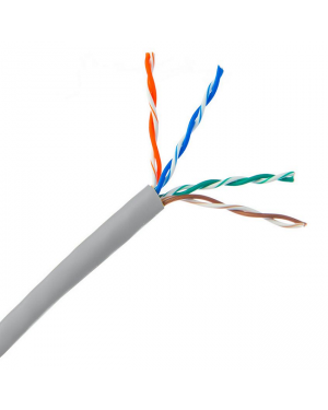 Cat5 Patch Lead 305m spm
