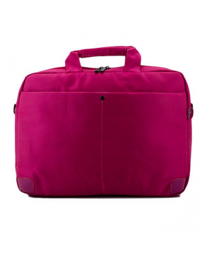 Ebox ENL56015R 15.6 Carry Bag
