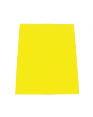 Cover A4 Optix Board 200GSM Yellow-Sold Per Pcs.