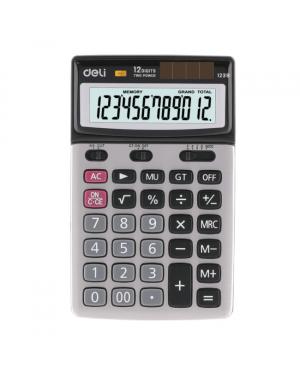 Calculator Desktop 173x106x26mm