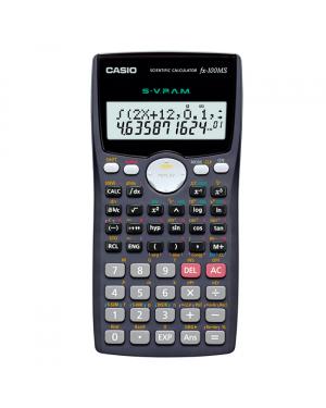 Casio 10 digit scientific calculator