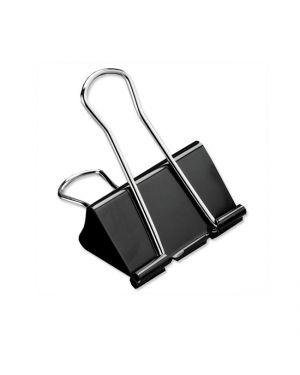 CLIPS FOLDBACK 32MM  DY115- SOLD PER PCS.