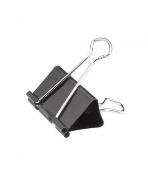 51mm Clipfold Binder 20/Pack
