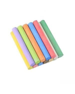 Chalk Color 100/Pk-B