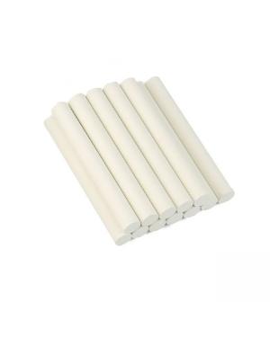 Chalk White 100/Pk-B