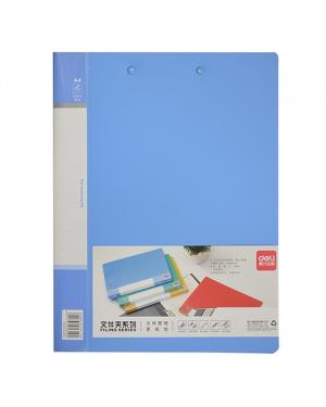 File clip A4 18x0.95mm