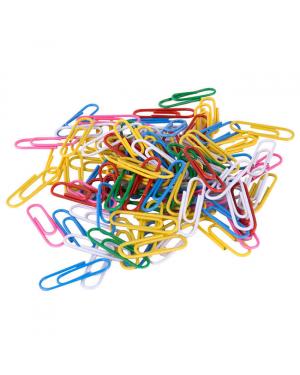 29MM Paper clip
