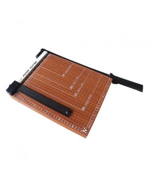 Deli Paper cutter E8004 Trimmer