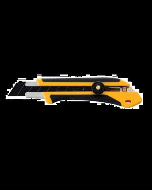Cutter Heavy Duty Knife Small #200
