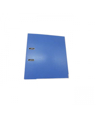 Lever Arch File A4 Fc 75mm W/O Index