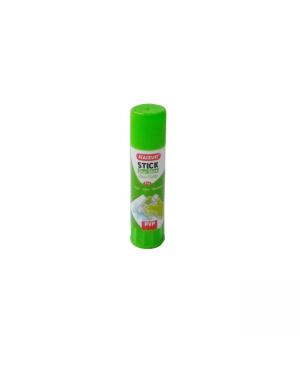 Kaizuo glue stick 8gsm