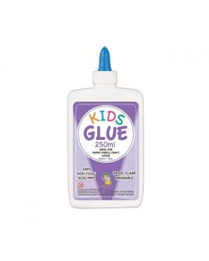 Craft Glue 250ml