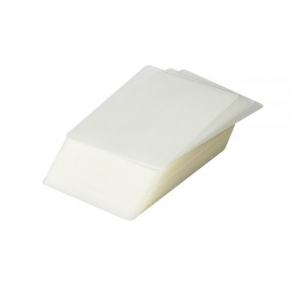 A8 LAMINATING POUCH 150MIC -SOLD PER PIECE