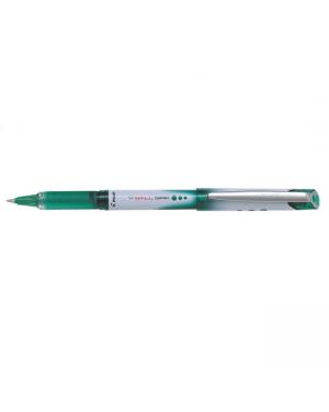 Pen Pilot Fine 0.7 Bln VBG7 Green