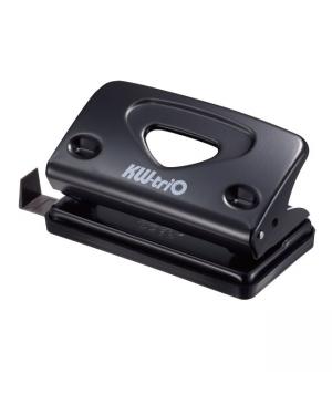 Puncher Mini 2 Hole KW9410