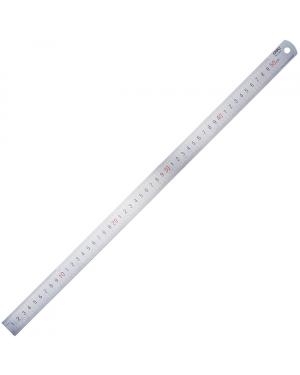 Steel ruler 50cm 8464