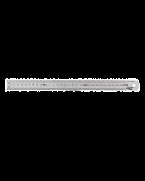 Ruler 300Mm Metal