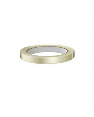 Tape Clear 12MMX50M Stationery