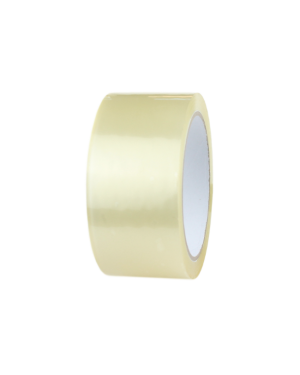Tape Clear 48mmX50m Packing