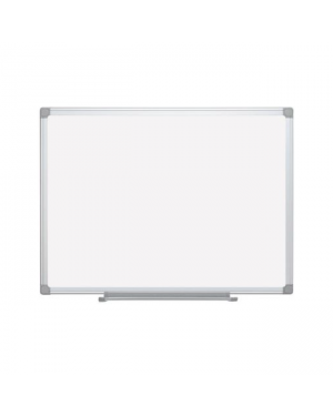 Whiteboard 900 X 1200MM Magnetic