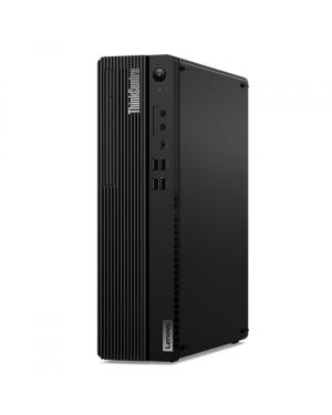 Lenovo M70S-1 SFF 11DC0021AU i5-10400 16GB 256GBSSD DVDRW W10P-Image 2