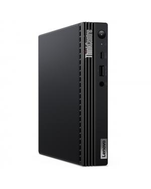Lenovo M70Q-1 TINY 11DT0048AU i5-10400T 8GB 512GBSSD W10P