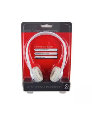 Shintaro Kids Stereo Headphone