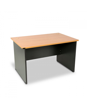 1500W X750D X 730H Office Table