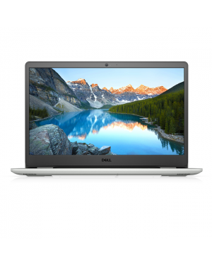 Dell Insprion 15 3501 i3-1115G4 4GB 1TB W10P McAfee-Image 1