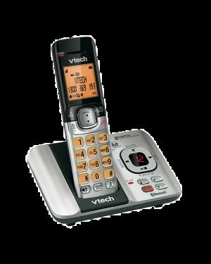 VTech 15550 DECT6.0 Cordless Phone