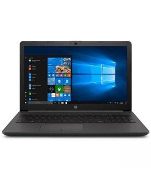 HP 250 G7 1Y7B9PA i5-1035G1 15.6 8GB 256GBSSD W10H-Image 1