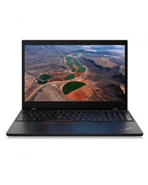 Lenovo 20U3S04200 ThinkPad L15 i3-10110U 15.6 8GB 256GBSSD W10H-Image 1