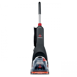 Bissell 20W7F Readyclean Powerbrush Pet Image 1