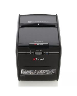 RXL Stack&Shred Auto+60X Shredder-Image 1