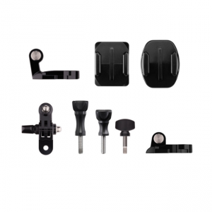 Gopro 2683 Bag Of Mounts Replacement Parts