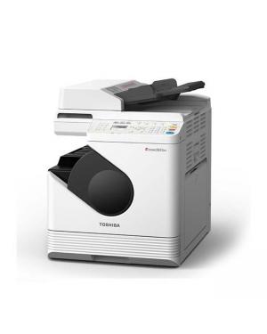 Toshiba e-Studio 2822AF A3 Multifunction Printer