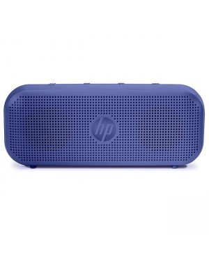 HP 2CB30AA Bluetooth Speaker 400-Image 1