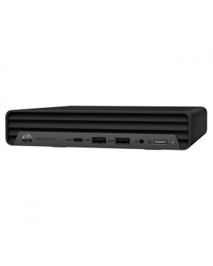 HP 600 G6 DM 2H0V1PA i5-10500T 8GB 256GBOPTSSD W10P-Image 2