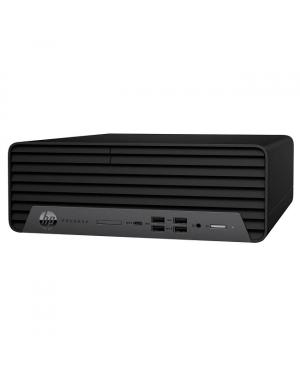 HP 400 G7 SFF 2J3D5PA i3-10100 8GB 256GB OPTSSD W10P-Image 3