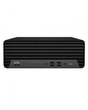 HP 400 G7 SFF 2J3D5PA i3-10100 8GB 256GB OPTSSD W10P-Image 2