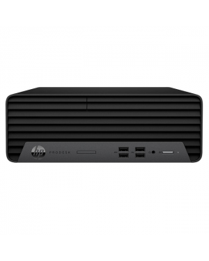 HP 400 G7 SFF 2J3D9PA i7-10700 8GB 256GB OPTSSD W10P-Image 2