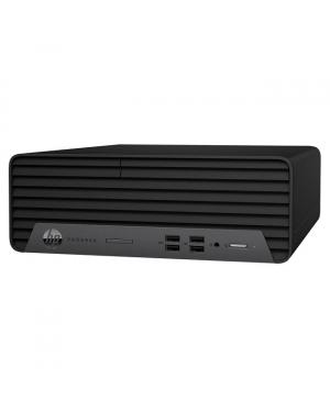 HP 400 G7 SFF 2J3E0PA i7-10700 8GB 512GBOPTSSD W10P-Image 2