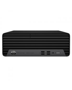 HP 400 G7 SFF 2J3G2PA i7-10700 16GB 512GBOPTSSD W10P